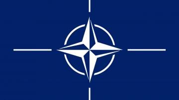 Доверието към НАТО в България се е повишило