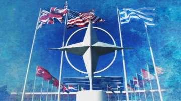 Важността на НАТО се засилва още повече след решението за Брекзит