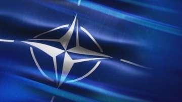 Пламен Манушев бе избран за зам.-председател на политическия комитет на НАТО