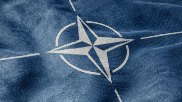 НАТО в нова щабквартира в Брюксел