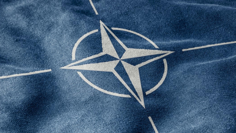 белгия представи нато план увеличаване военните разходи