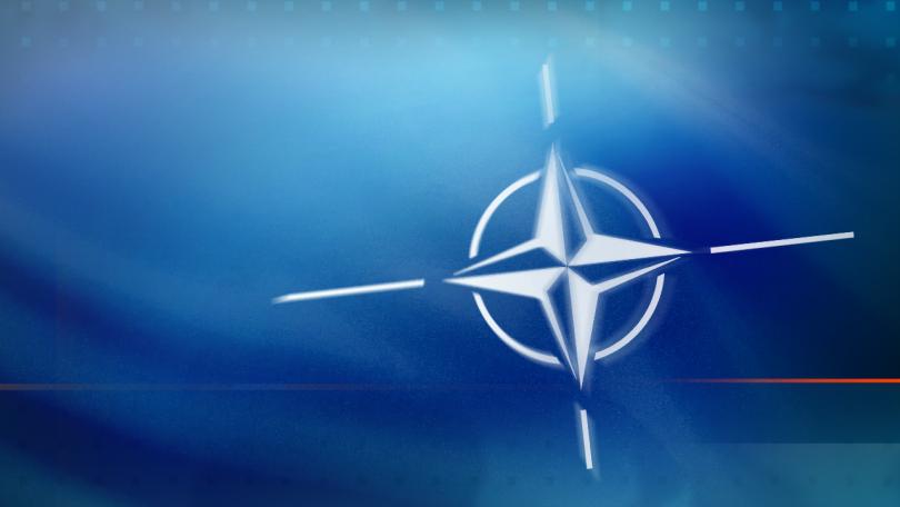 Атлантическият съвет призова за изграждането на нови бази на НАТО