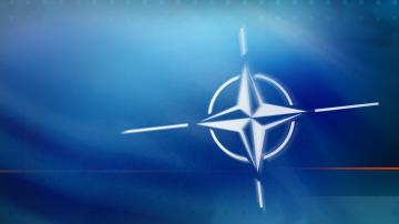 Външните министри от НАТО обсъждат предизвикателствата пред сигурността