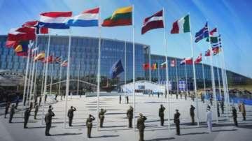 България одобри присъединяването на Република Македония към НАТО