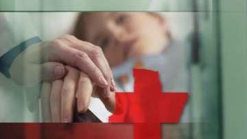 Около 40 натровени деца от Правец са настанени за лечение в столични болници