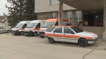 Седем души са натровени след ваканция в хотел в местността Узана край Габрово