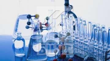 Над 2000 ученици ще посетят Софийския фестивал на науката