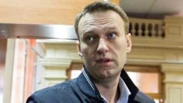 Навални остава в ареста още 11 дни, постанови съдът в Москва