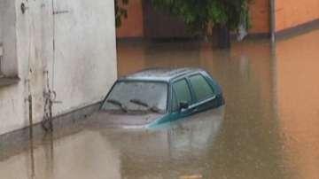 650 000 евро от Европейския фонд Солидарност за справяне с наводненията у нас