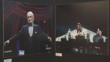 Изложба в НДК за ремонта заради Българското председателство на ЕС