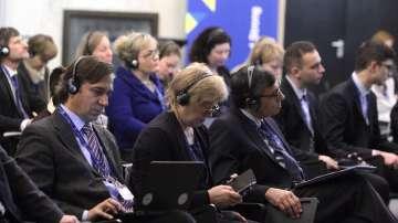 Конференция в София за здравословното хранене на децата