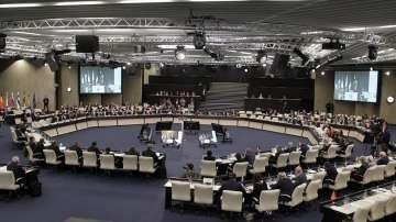Западните Балкани са във фокуса и днес на срещата в София