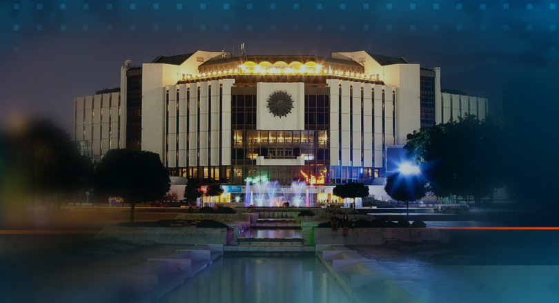 НДК посвещава тазгодишното издание на Новогодишния музикален фестивал на неговия
