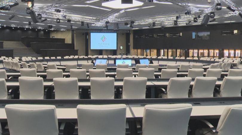 Публична дискусия за приоритетите на новоизбраните български депутати