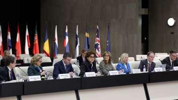 Конференция в София за следващата финансова рамка на ЕС 2020-2027 г.