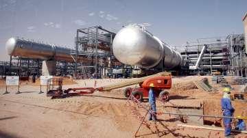 Рияд информира Токио за предстоящи промени в доставките на нефт