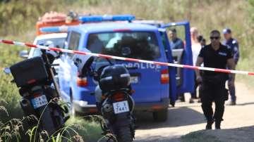 Задържаните за убийството край Негован са направили самопризнания