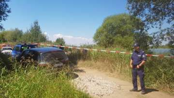 Прокуратурата ще повдигне обвинения на задържаните за убийството в Негован