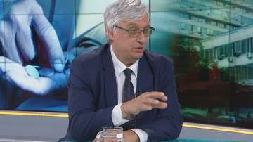 Иван Нейков съветва да се изчака с подаването на документи за пенсиониране