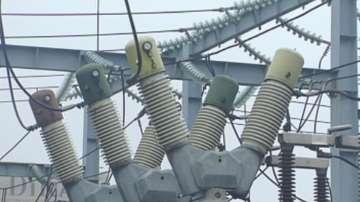 НЕК иска до 10 % увеличение на тока