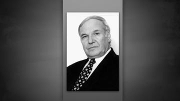 Прощаваме се с Тодор Кавалджиев, вицепрезидент на България (1997 - 2002)