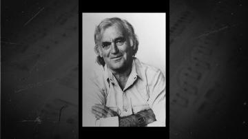 Спомен за Тончо Русев: Йорданка Христова и дует Ритон за големия композитор