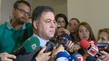 БЗНС: Оставката на министър Ненчев не е на дневен ред