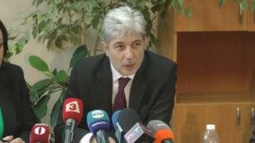 Нено Димов е разпоредил пълен одит на всички проекти на зелени организации