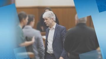 """Спецпрокуратурата разследва Нено Димов за концесията на ски зона """"Банско"""""""