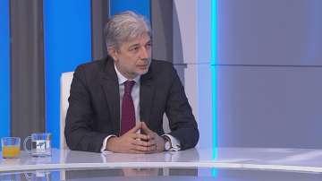 Нено Димов: Лифтът е много по-добро екологично решение