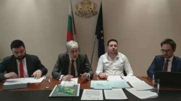 Нено Димов отговаря във фейсбук за втория лифт на Банско