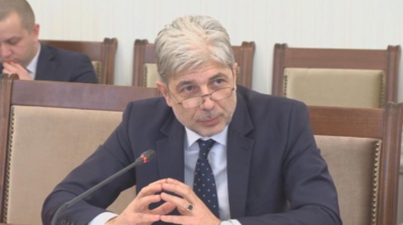 Нено Димов: МОСВ няма да оттегли приетите промени в плана за Пирин