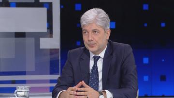 Нено Димов: Балансът между бизнеса и околната среда е ключово важен