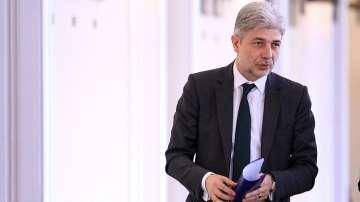 Прокуратурата огласи част от доказателствата срещу Нено Димов