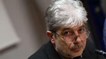 ВАС задължи министър Нено Димов да извърши екооценка на парк Пирин
