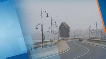 Кметът на Несебър полага клетва с белезници