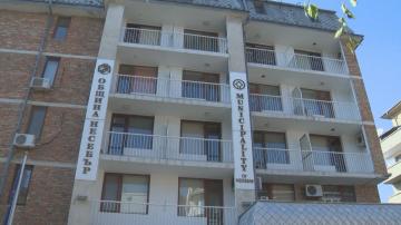 По 100 лева на глас предлагали арестуваните в Несебър
