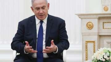 Израел приветства решението на Тръмп за споразумението с Иран