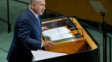 Израелски депутат поиска оставката на Нетаняху като лидер на Ликуд