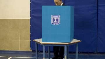 Ще спечели ли Нетаняху пети премиерски мандат в Израел?