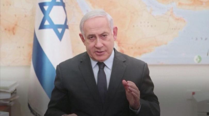 Преговорите за съставяне на ново правителство в Израел се провалиха.Бенямин