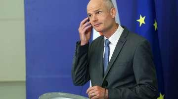 Нидерландия иска гаранции от България, за да влезе страната ни в Шенген