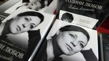 Дупница ще прави паметник на Невена Коканова