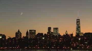 Кметът на Ню Йорк официално предложи въвеждане на данък за милионери