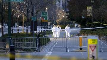 Аржентинци и белгийка са сред жертвите на атентата в Манхатън