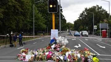 Повдигнаха обвинение в убийство на заподозрения за нападенията в Нова Зеландия