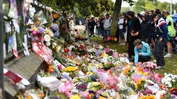 Властите в Нова Зеландия: Масовият убиец от Крайстчърч е действал сам
