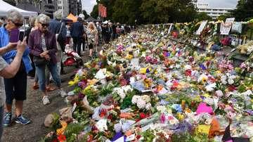 Премиерът на Нова Зеландия: Не изричайте името на терориста!