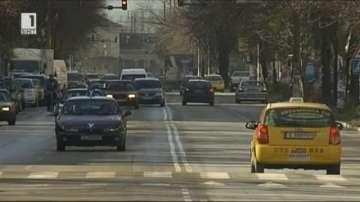 Пътник на пиян шофьор ще носи отгворност при инцидент