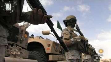 Прекратяват огъня в Йемен. Примирието влиза в сила в 11 часа